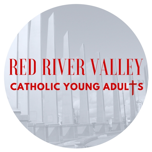 Red River Valley Catholic Young Adults